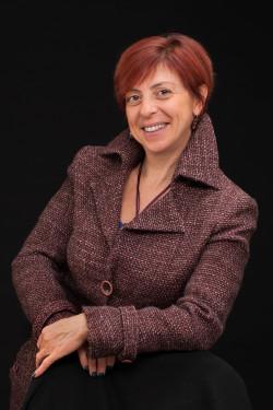 Jolanda Noli