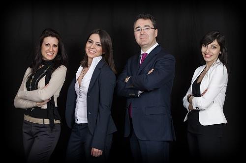 Team Smile